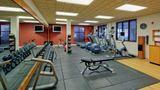Hilton Garden Inn Memphis/Southaven, MS Health