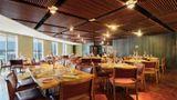 Hilton Mexico City Reforma Restaurant