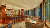 Hilton Garden Inn Portsmouth Downtown Restaurant