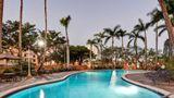 Embassy Suites-Miami Airport Pool
