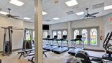 Embassy Suites-Miami Airport Health