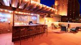 DoubleTree by Hilton Milwaukee Downtown Restaurant