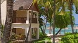 Hilton Mauritius Resort & Spa Meeting