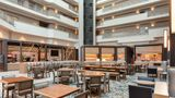 Embassy Suites by Hilton Monterey Bay Lobby