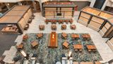 Embassy Suites by Hilton Monterey Bay Restaurant