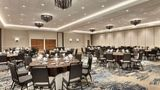 Embassy Suites by Hilton Monterey Bay Meeting
