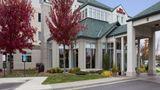 Hilton Garden Inn Eagan Exterior