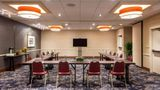 Doubletree Suites by Hilton Minneapolis Meeting