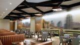 Hilton Minneapolis Restaurant