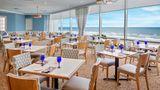 Hilton Myrtle Beach Resort Restaurant