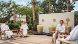Hilton Myrtle Beach Resort Spa