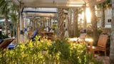 Hilton Myrtle Beach Resort Recreation