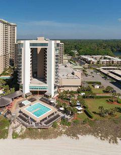 Royale Palms Condominiums