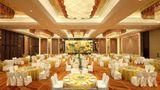 DoubleTree by Hilton Wuhu Meeting