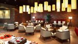 DoubleTree by Hilton Wuhu Restaurant