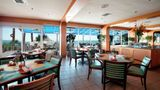 Doubletree Beach Resort Restaurant