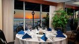 Doubletree Beach Resort Meeting