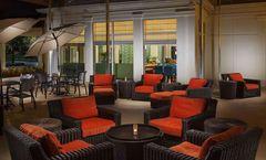 Hilton Garden Inn Orlando N./Lake Mary