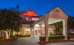 Hilton Garden Inn Arcadia