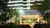 Embassy Suites West Palm Beach - Central Exterior