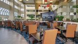 Embassy Suites West Palm Beach - Central Lobby