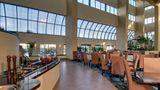 Embassy Suites West Palm Beach - Central Restaurant