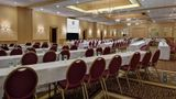Embassy Suites West Palm Beach - Central Meeting