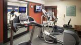 Hampton Inn Pittsburgh-University Center Health