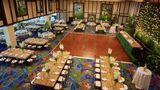 Hilton Trinidad & Conference Centre Meeting