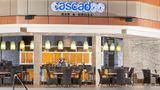 Hilton Trinidad & Conference Centre Restaurant