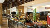 Doubletree by Hilton Panama City Restaurant