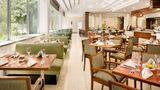 Hilton Colon Quito Restaurant