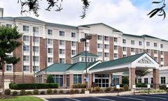 Hilton Garden Inn Southpoint