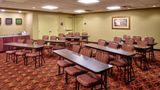 Hampton Inn & Suites Rifle Meeting