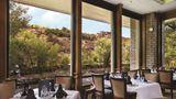 Doubletree Hotel Durango Restaurant