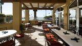 Hilton Garden Inn Carlsbad Beach Restaurant