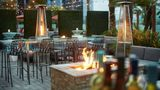 Embassy Suites Hotel SD-La Jolla Restaurant