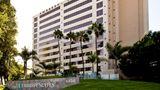 Embassy Suites Hotel SD-La Jolla Exterior
