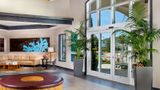 Cape Rey Carlsbad, A Hilton Resort Lobby