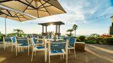 Cape Rey Carlsbad, A Hilton Resort Restaurant