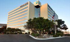 Embassy Suites San Antonio Airport