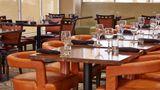 Hilton Garden Inn Scottsdale Old Town Restaurant