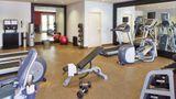Hilton Garden Inn Scottsdale Old Town Health