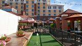 Hilton Garden Inn Scottsdale Old Town Recreation