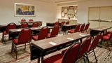 Hilton Garden Inn Scottsdale Old Town Meeting