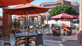 Hilton Garden Inn Scottsdale Old Town Exterior