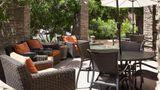 Hilton Garden Inn Scottsdale North Exterior
