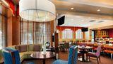 Hilton Garden Inn Scottsdale North Restaurant