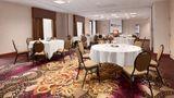 Hilton Garden Inn Scottsdale North Meeting