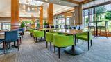 Hilton Garden Inn Louisville Airport Restaurant